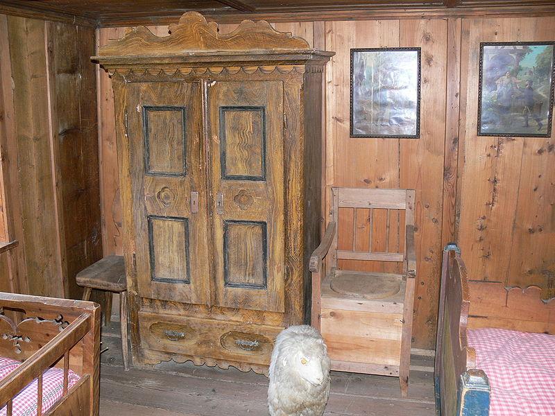 sehnsucht kuwifunk. Black Bedroom Furniture Sets. Home Design Ideas