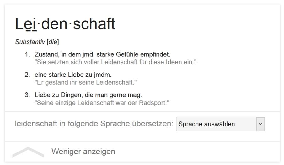 """Das Podcast-Projekt """"Leidenschaft"""" der Koblenzer Kulturwissenschaft"""